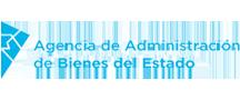 Agencia de Administración de Bienes del Estado