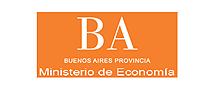Ministerio Economia