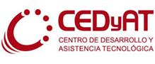 Centro de Desarrollo y Asistencia Tecnológica