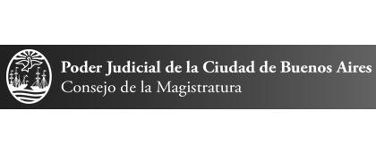 Consejo de la Magistratura CABA