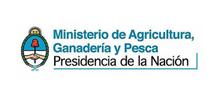 Ministerio AGP