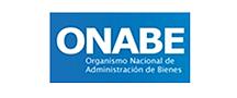 ONABE