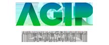 Administración General de Ingresos Públicos (AGIP)