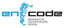 sections/partners.encode